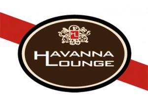 logo_havanna-lounge