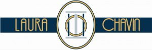 logo_laura-chavin