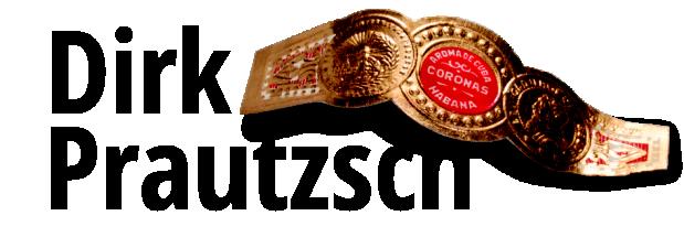 Zigarrenbanderolenkunst